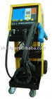 Multifunctional Repair Machine (SW-90)