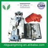 hot runner plastic injection moulders manufacturers