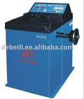 guangdong automobile wheel balancer AX-202