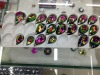 industrial diamond/synthetic diamond- Best price!