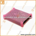 3.5 HDD silicone protector