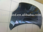 CAR CARBON BODYCOVER