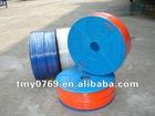 10*6.5 EVA plastic pneumatic pipe