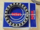 NSK bearing Thrust ball bearing 51110 in perfect quality