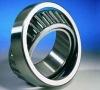 Nachi taper roller bearing E32011J