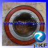 High quality Japan original Koyo auto bearings DU5496-5LIT