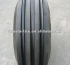 7.50-16 F2 Tractor Tire