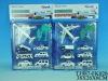 Airport set aero model