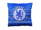 football club cushion (chelsea)