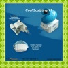 cool cryolipolysis machine (S066)