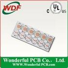 LED Control PCB