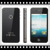 Android 4.0 MTK6575 3G smartphone i4S