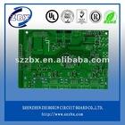 air conditioner pcb manufacturer
