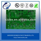 air conditioner pcb manufacturer