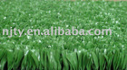China PE synthetic grass/turf/lawn for hockey with out lead