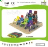 Hot Selling Platic Children Chairs for Home & Preschool