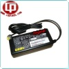 19v1.58a laptop power adapter