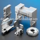 Aluminum Components CNC Machining