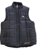 Padding vest 1