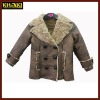 good design boys winter coat boys wear for snow days and wind days