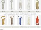 wine openers/bootle openers/cooling tools/metal opener