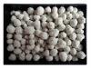 Best Price Kieserite Granular