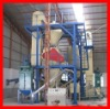 High Performance Dry Mixing Mortar Plant