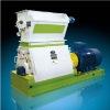 SFSP72*75E Winner Hammer mill