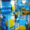 environment-friendly Used copper wire recycling machine