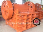Hot Sale China No.1 rock crusher price