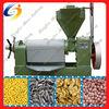 589 Cheap corn oil expeller+86-15136240765