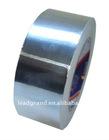 self adhesive aluminum tape