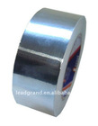 self adhesive aluminum tape