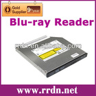 6X SATA Blu-ray reader/ Tray loading BD Rom Drive HL CT30F
