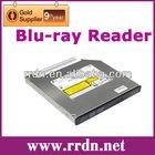 6X SATA Blu-ray reader/ Tray loading BD Rom Drive HL CT30F