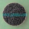 pigment dispersion plastic resin Masterbatches