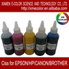 cheap pigment ink for canon ix7000