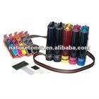 CISS for Epson S20, Sx100, Sx105, Sx200, Sx205, Sx209, Sx400, Sx405, Sx600fw, B40W, Bx300f, Bx3450f, Bx600fw (T0711-T0714) CISS