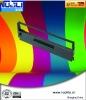 Compatible Printer Ribbon LQ300