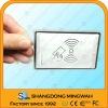 13.56Mhz NFC card reader ISO 14443A/ ISO15693 / Felica reader