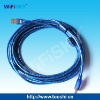 WIFI 5M extension Cable
