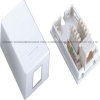Surface Mount Boxes&network accessories