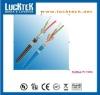 Blue Profibus PA Cable