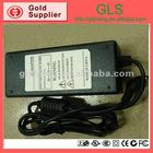 desktop power adapter 60W