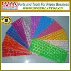 Notebook D87 D87P D870P S 80-D87P0-010-1 80-D87P0-011-1 80-D87P1-011-1 Mp-03753? 99-Keys 80-D87P0-010 keyboard