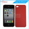 Mobile Phone Protector Cover Case For iPhone 5 Case