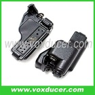 Two way radio Audio Adapter for Motorola HT1000 ADT-838