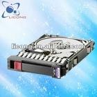 hard disk 416127-B21/ 300G /15K /SAS/3.5'' server hard drive