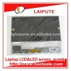 "LTN160AT01 16.0"" LCD laptop screen notebook panels"