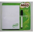 Wordpad Notepad Writing Board